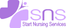 Start Nursing Services